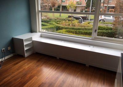 Erkerbank recht met kastje Nieuw Vennep2