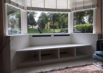 Erkerbank strak opbergruimte open Haarlem3